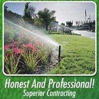 Superior Contracting