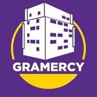 Gramercy Green Residence Hall