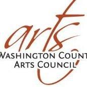 Arts Council of Washington County