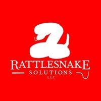 Rattlesnake Solutions