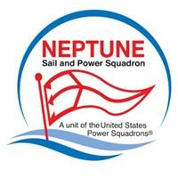 Neptune Sail and Power Squadron