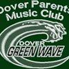 Dover Parents Music Club