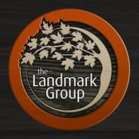 The Landmark Group