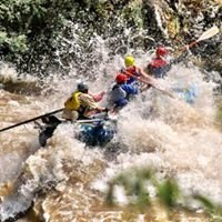 Wild River Adventures, LLC