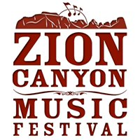 Zion Canyon Music Festival