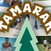Tamarak Day Camp and Country School
