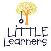 Little Learners Children's Center