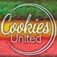 Cookies United LLC