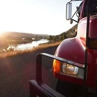 Hagerman Fire Protection District / Hagerman Quick Response
