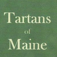 Tartans of Maine