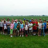 Kendall County Soil & Water Conservation District