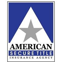 American Secure Title Insurance Agency of Brigham City