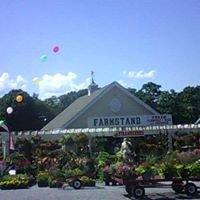 Pantaleons Farm Inc