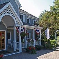 Comfort Inn Brunswick Maine