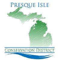 Presque Isle Conservation District