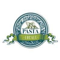 Pasta Locale