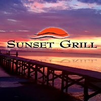 Sunset Grill at Little Harbor