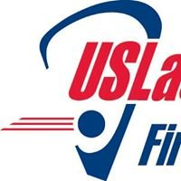 Albany Lacrosse Club