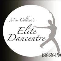 Miss Colleen's Elite Dancentre