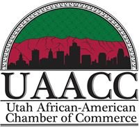 Utah African-American Chamber of Commerce
