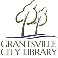 Grantsville City Library