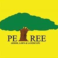 Petree Arbor Lawn & Landscape, LLC