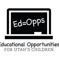 Educational Opportunities for Utah's Children