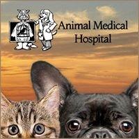 Animal Medical Hospital