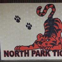 North Park Elementary School