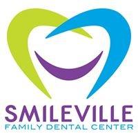 Smileville Family Dental Center
