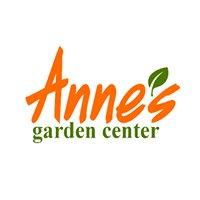 Anne's Garden Center