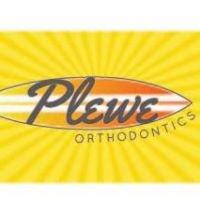 Plewe Orthodontics