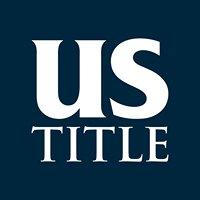 US Title South Ogden