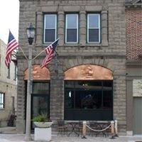 Schooner Pub