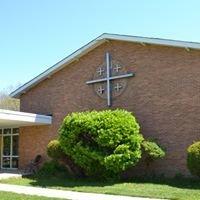 Grace Lutheran Church Central Islip