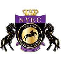 The New York Equestrian Center