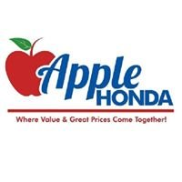 Apple Honda of Riverhead