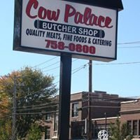 Cow Palace Butcher Shop of Patchogue, NY