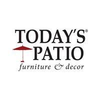 Today's Patio - Scottsdale