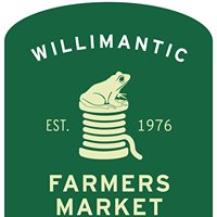 Willimantic Farmers' Market