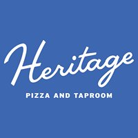 Heritage Pizza