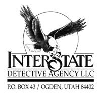 Interstate Detective Agency