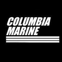 Columbia Marine