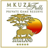 Mkuze Falls Private Game Lodge