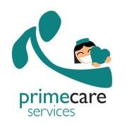 Prime Care Services of Conneticut Inc