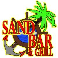 Sand Bar and Grill