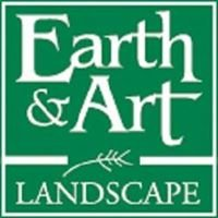 Earth and Art Landscape