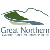 Great Northern LCC