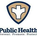 Monona County Public Health