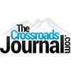 The Crossroads Journal